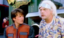 Back To The Future Writer Explains Why The Movie Will Never Be Remade Or Rebooted