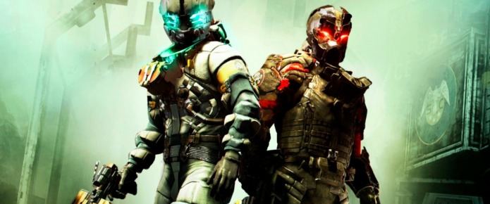Dead Space Remake Won't Bring Back A Controversial Feature From The Third Game