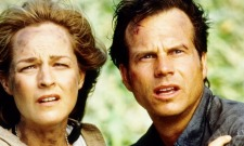 Helen Hunt Reveals She Pitched A Twister Sequel Last Year