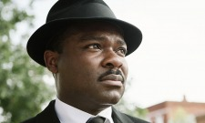 Powerful Martin Luther King Movie Streaming For Free This Month