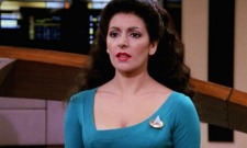 Star Trek: Picard's Marina Sirtis Slams Lin-Manuel Miranda For Insensitive Tweet