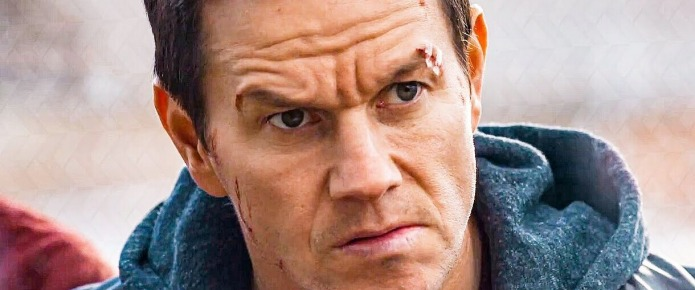 Mark Wahlberg's New Sci-Fi Movie Will Skip Theaters And Go Straight To Streaming