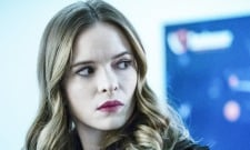 Danielle Panabaker Might Be Leaving The Flash After Season 7