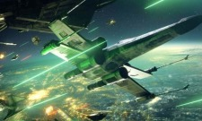 Power Management Will Be Key To Victory In Star Wars: Squadrons