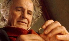The Lord Of The Rings' Peter Jackson Shares Touching Tribute To Ian Holm