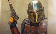 The Mandalorian Composer Says Season 2 Will Go In New Directions