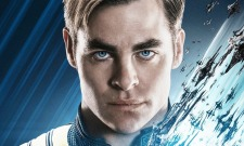 Star Trek 4 Now On Hold At Paramount