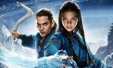 The Last Airbender Fight Scene Goes Viral For All The Wrong Reasons