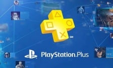 PlayStation Plus Free Games For September Predictions