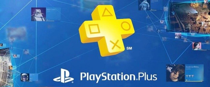 Sony Making PlayStation Plus Free For A Limited Time