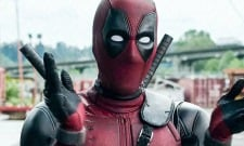 Rob Liefeld Says There May Not Be Another Deadpool Movie