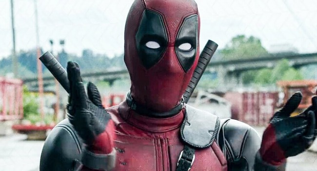 Marvel Reportedly Exploring A WandaVision-Like Show For Deadpool