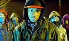 Attack The Block 2 Officially In The Works, John Boyega To Return