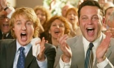 Wedding Crashers 2 Reportedly In Active Development Now