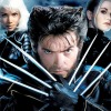 Marvel May Change X-Men Name To Make It More Inclusive