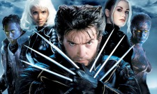 The Mutants Reportedly In Active Development, Will Reboot The X-Men