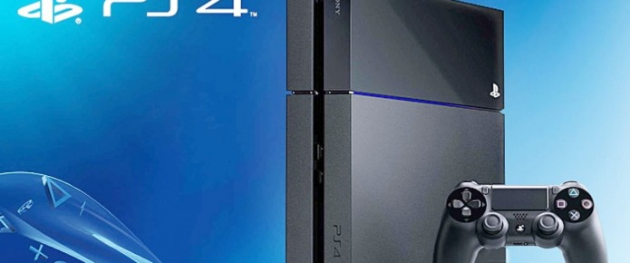 Sony Giving PlayStation 4 Players Several Freebies This Month