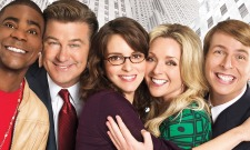Hulu And Amazon Prime Remove 30 Rock Blackface Episodes From Streaming