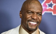 Here's How Terry Crews Could've Looked As Jax In Mortal Kombat Movie