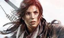 3 Free PlayStation 4 Games Now Available For PS Plus Members