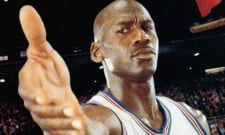 Michael Jordan's Role In Space Jam: A New Legacy Reportedly Revealed