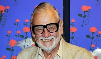 George A. Romero's Road Of The Dead Could Still Happen