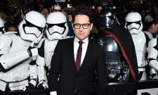 Star Wars Director J.J. Abrams Donates $10 Million To Support Black Lives Matter