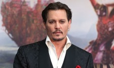 Verdict In Johnny Depp's Trial Was Reportedly What WB Needed To Drop Him