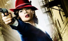 Peggy Carter Trends Following News Of Chris Evans Returning To The MCU