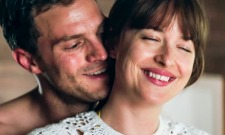 Netflix Users Say Its New Movie Makes Fifty Shades Of Grey Look PG
