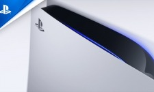 Leaked PlayStation 5 Weight Reveals It's Much Heavier Than PlayStation 4