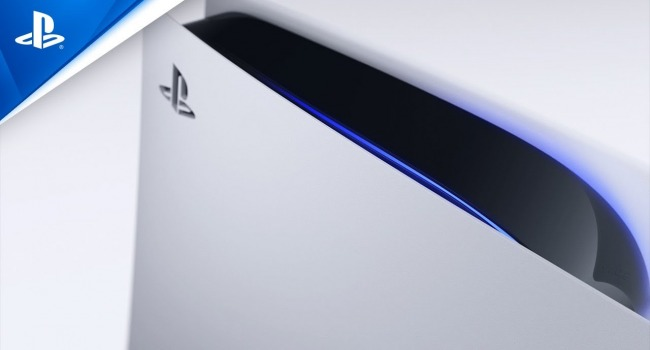 PS5 Release Date And Price Reportedly Leaked By Insider