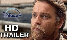 Watch: Obi-Wan Fan Trailer Shows The Jedi Master Dealing With PTSD