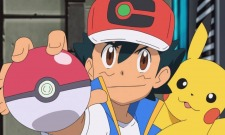 Unsettling Pokémon Fan Theory Explains Why Ash And Pikachu Can See Ghosts