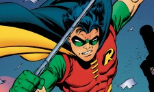 Titans Reportedly Looking For African-American Actor To Play Tim Drake
