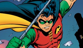 WB Reportedly Eyeing Spider-Man Star To Play DCEU's Tim Drake