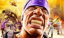 Saints Row Movie Will Be Inspired By The Warriors And Escape From New York