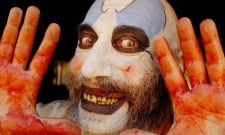 Rob Zombie Shares Touching Tribute To Sid Haig One Year After His Death