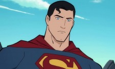 Watch: First Superman: Man Of Tomorrow Trailer Teases A Thrilling Ride