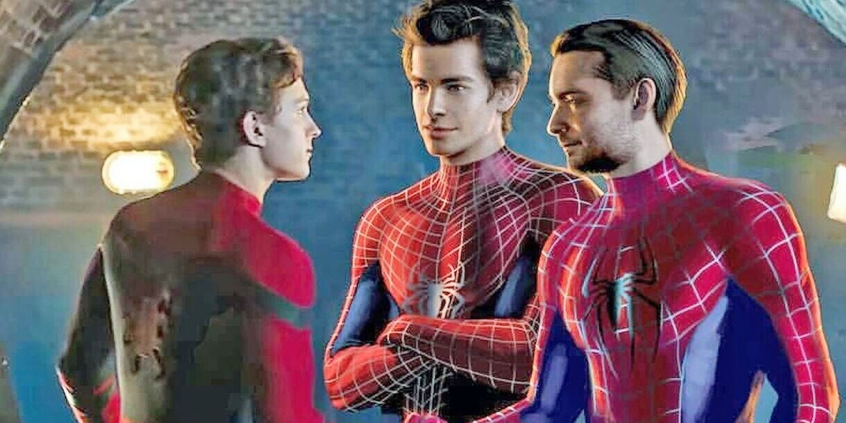 Sony Reportedly Interested In Solo Spider-Man Spinoffs Like Joker