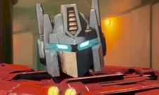 New Transformers Animated Show Coming To Nickelodeon