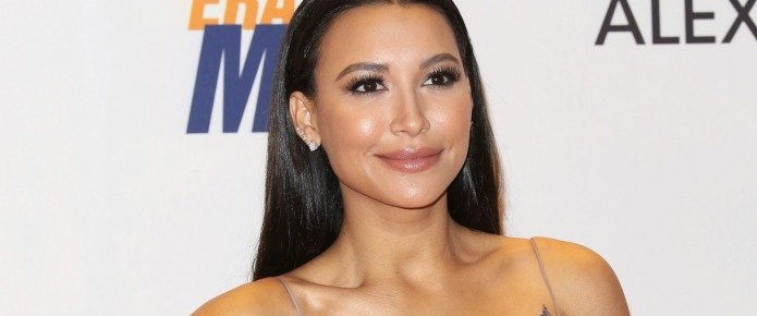 The Last Thing Naya Rivera Did Before She Died Was Save Her Son