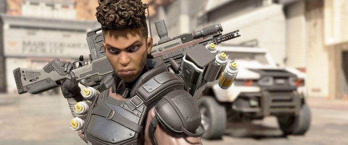 Apex Legends Developer Is Hiring For A New Unannounced Single-Player Game