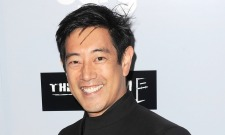 MythBusters Fans Mourn The Sudden Death Of Grant Imahara