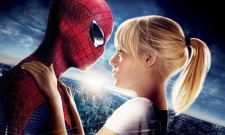 Former Mad Men Star Reportedly Eyed For The MCU's Gwen Stacy