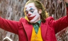 Joker Sequel Reportedly Still In Active Development