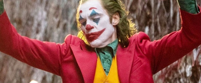 The Batman Universe's Joker Will Reportedly Have His Own HBO Max Series