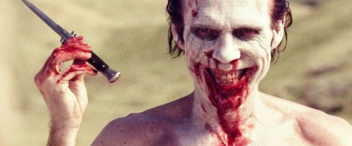 Rob Zombie's 31 Might Be Improved With An Unrated Cut