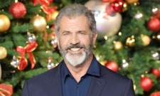 The Internet Is Loving Mel Gibson's New Action Movie