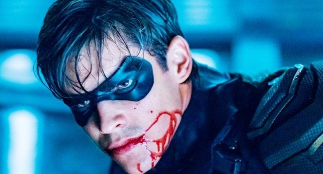 DC Universe Might Be Shut Down And Absorbed Into HBO Max